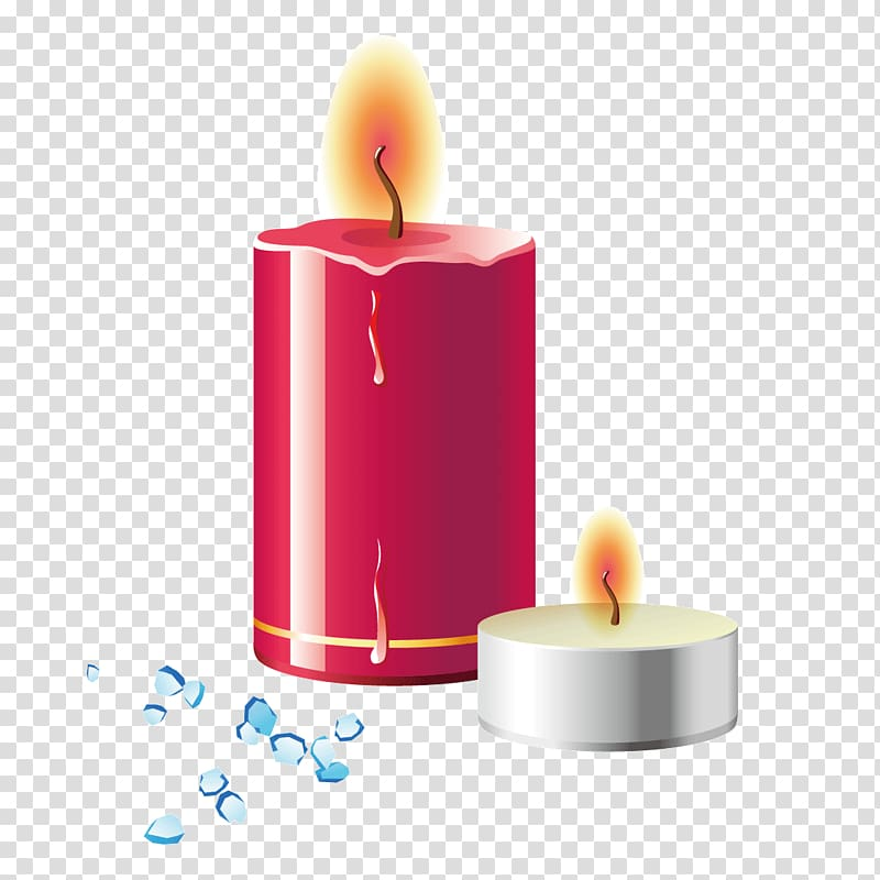 Candles clipart burning. Candle combustion flame transparent