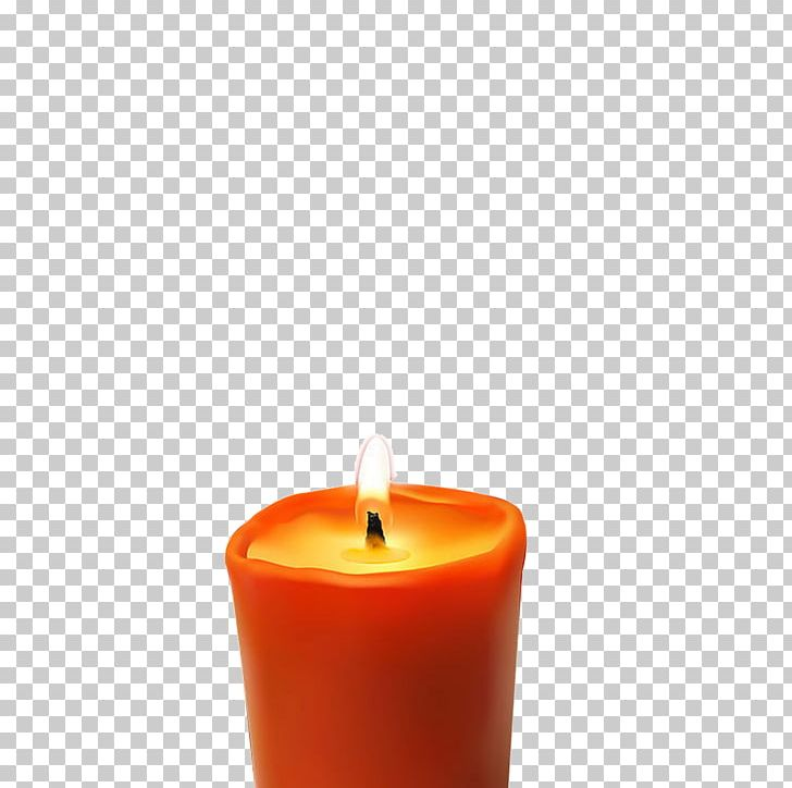 Png birthday . Candles clipart candle flame