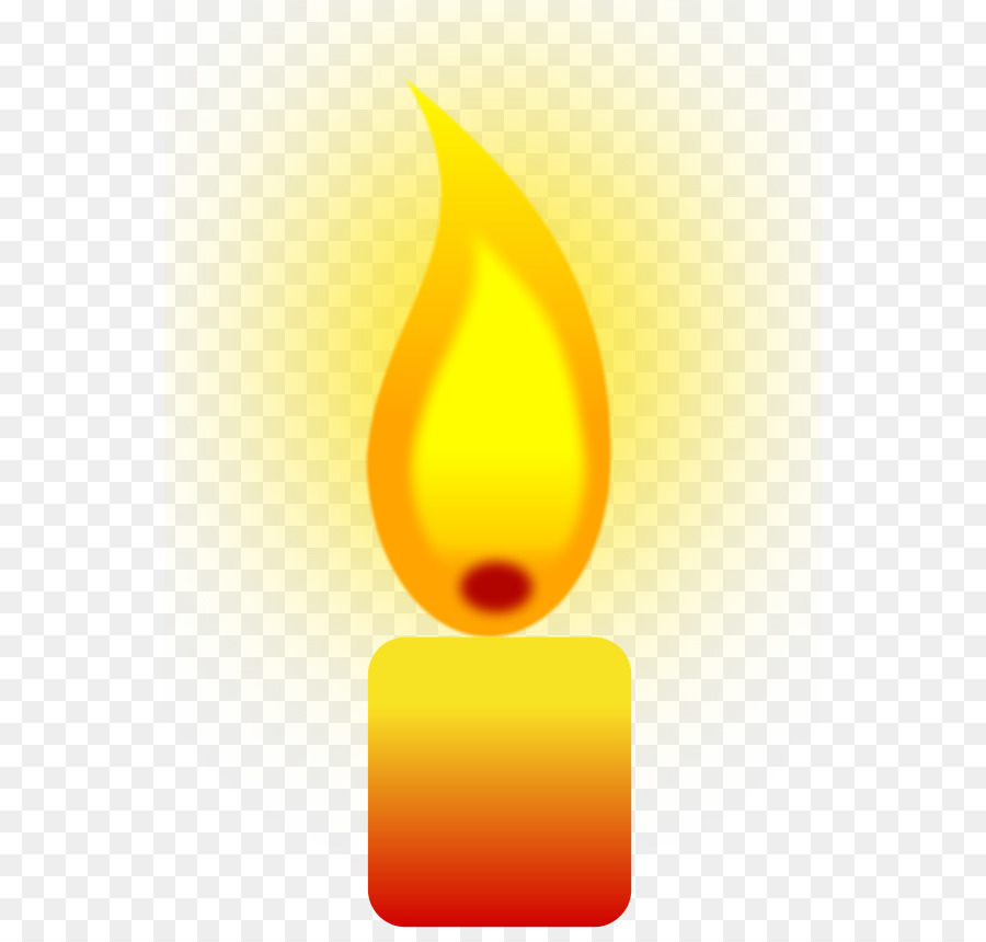 Yellow liquid wax wallpaper. Candles clipart candle flame