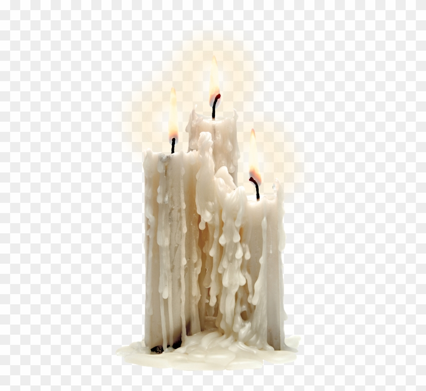 Candles clipart candle flame. Burning free transparent image
