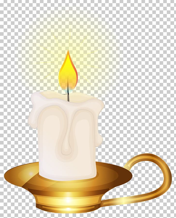Candle png blog christmas. Candles clipart candlestick