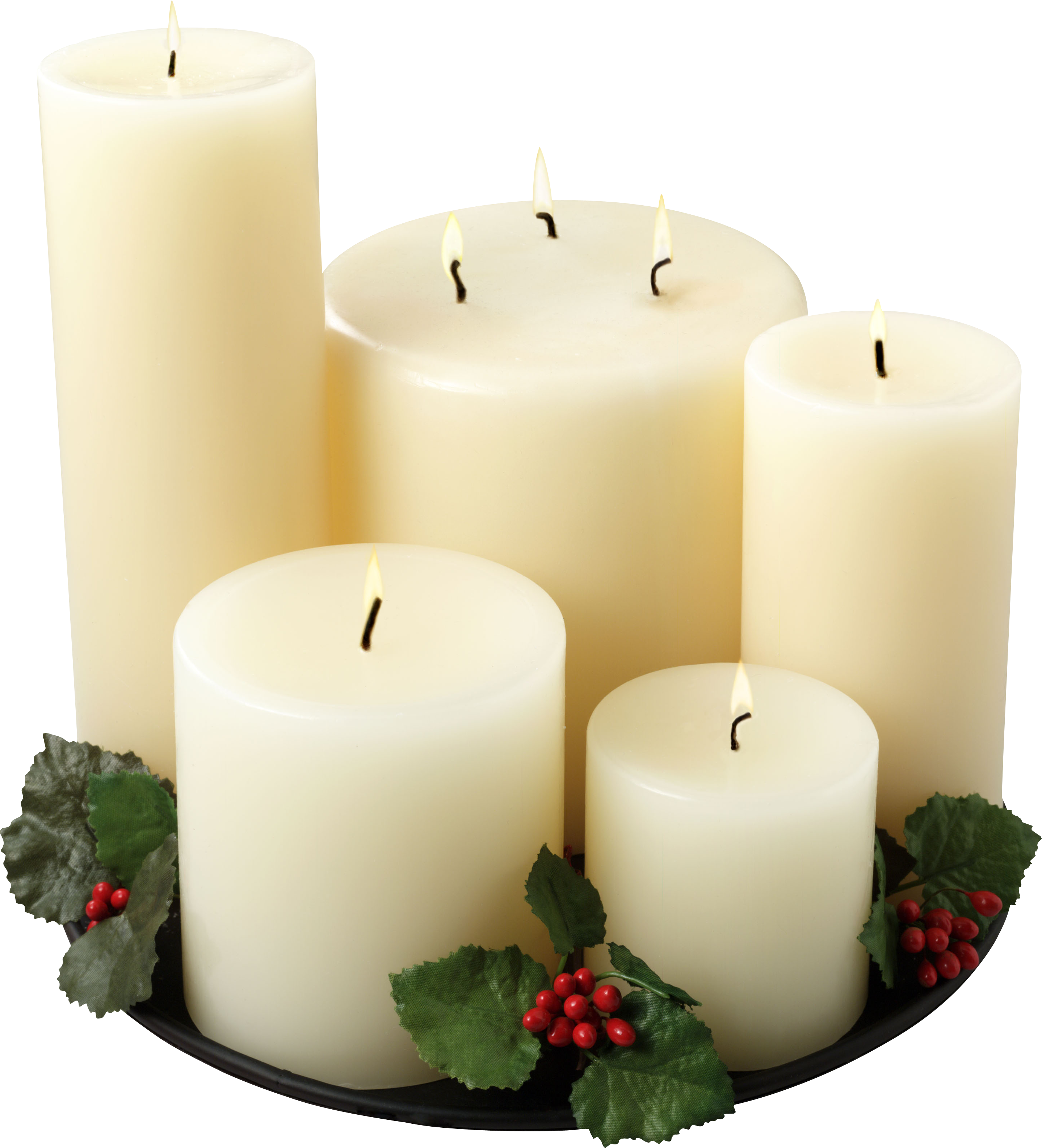 Candles clipart icon. Png web icons