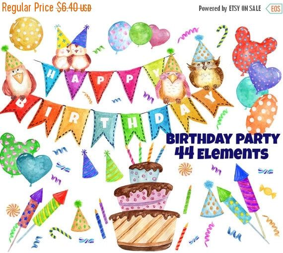 Candles clipart kid.  best birthday images