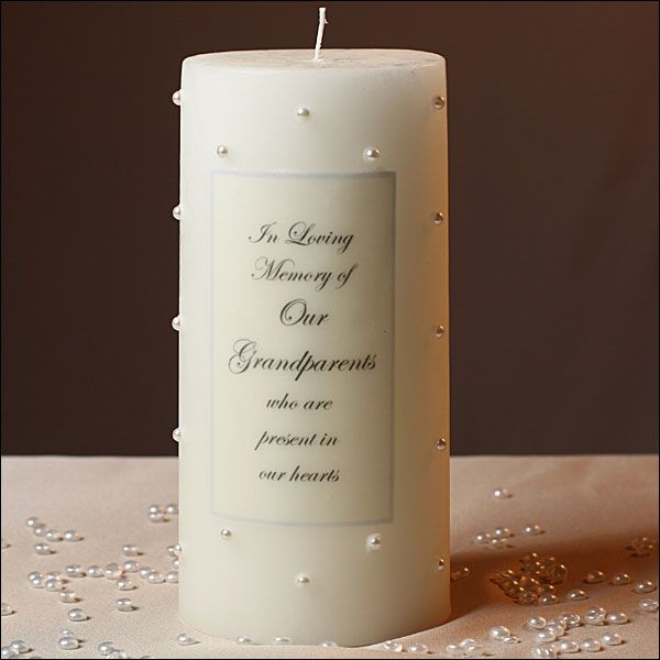 Candles clipart memorial candle.  best memory ideas