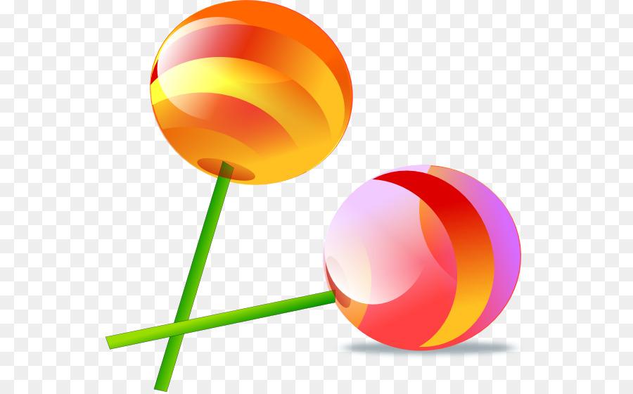 Lollipop candy land clip. Candyland clipart lollypop