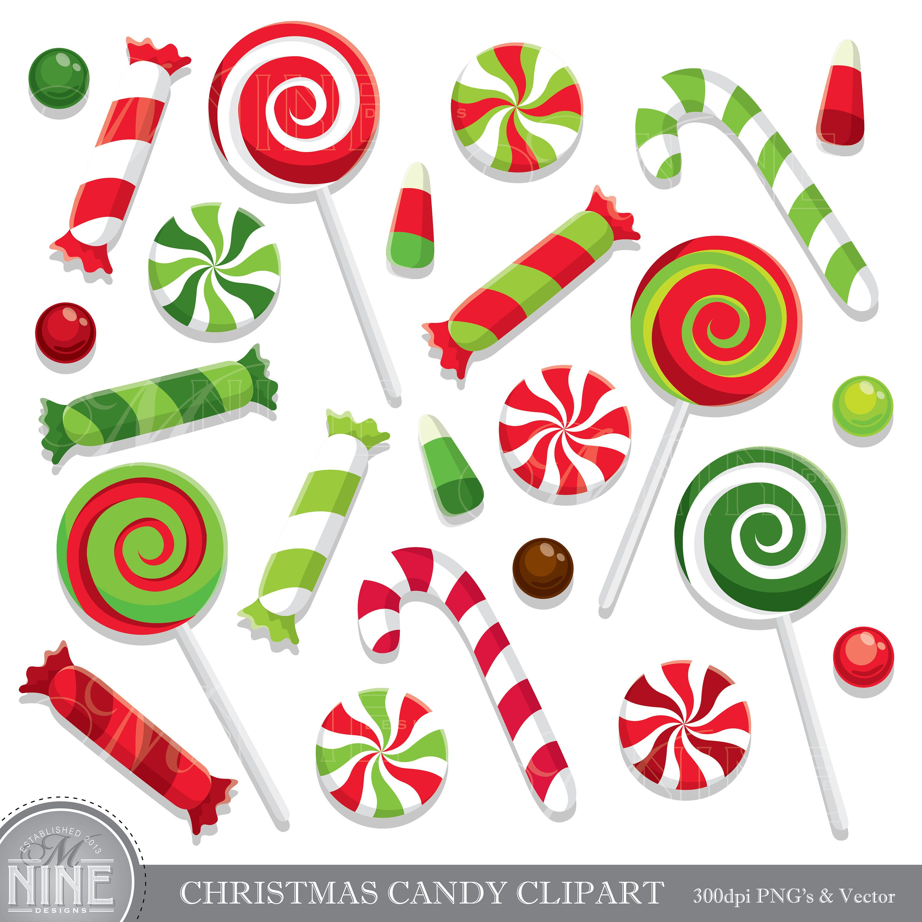 Christmas Candyland Clipart.Candyland Clipart Hard Candy Candyland Hard Candy