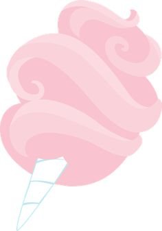 Bucket clipart candy. Cute cotton circo minus
