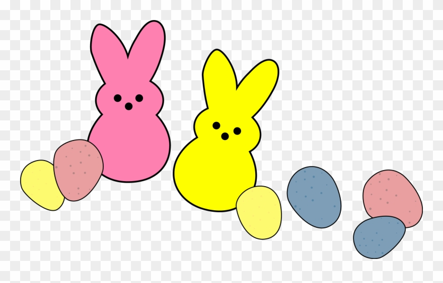 Eggs cartoon png download. Clipart easter candy