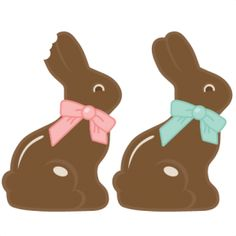 Clipart easter candy. Merry christmas and happy