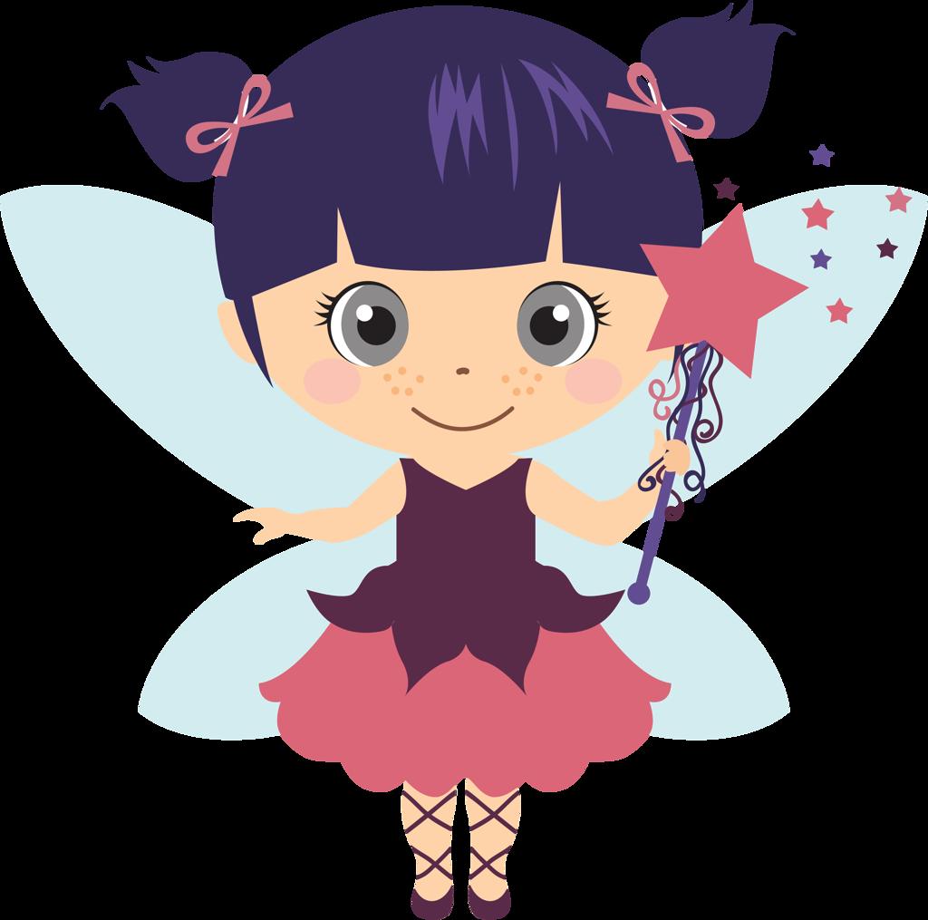 Fairy png clip art. Fairies clipart clothes