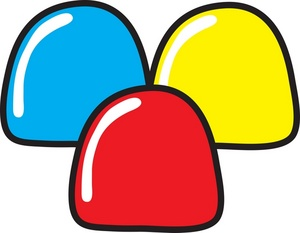 Candy clipart gumdrop. Free cliparts download clip