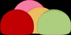 Clip art image. Candy clipart gumdrop