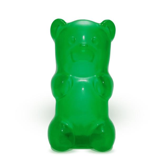 Candy clipart gummy bears. Uncategorized the everyday empress