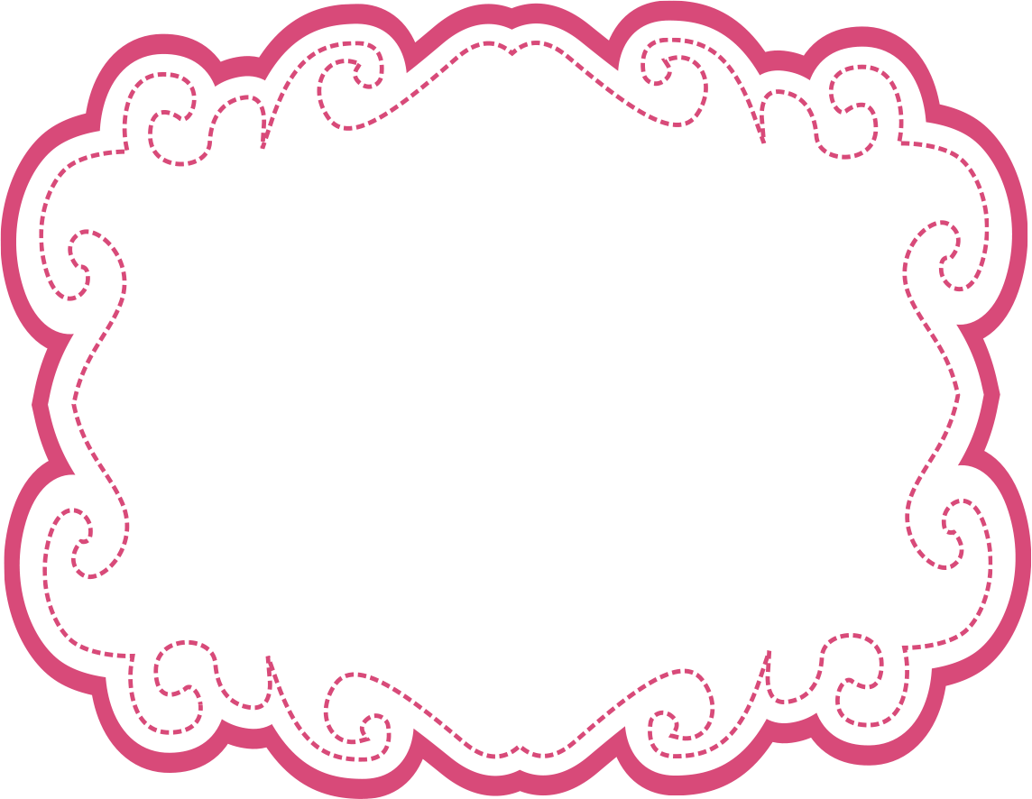 Framepeppa scrapbook silhouettes and. Label clipart candy