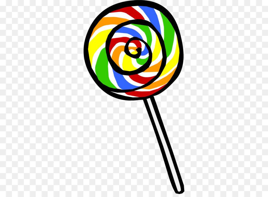 Club penguin clip art. Candy clipart lollipop