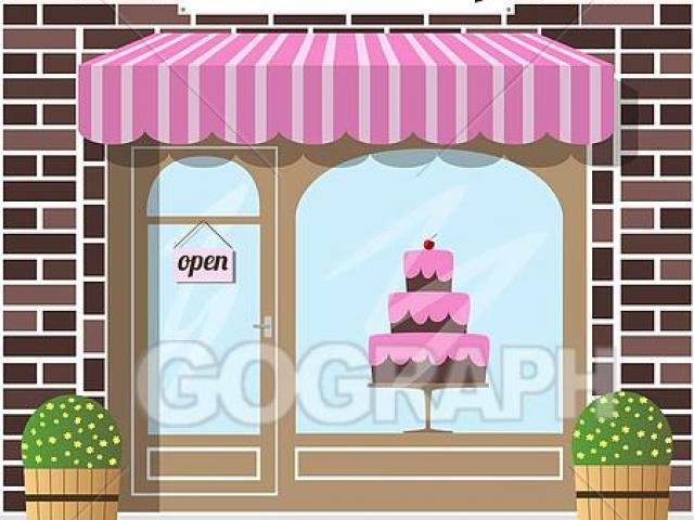 Free on dumielauxepices net. Candy clipart shelf