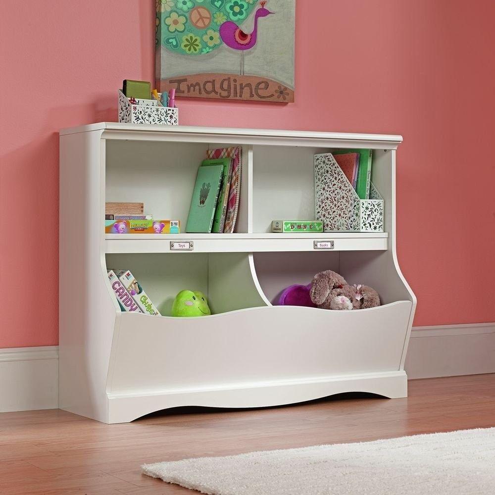 Candy clipart shelf. Storage walmart toy bins