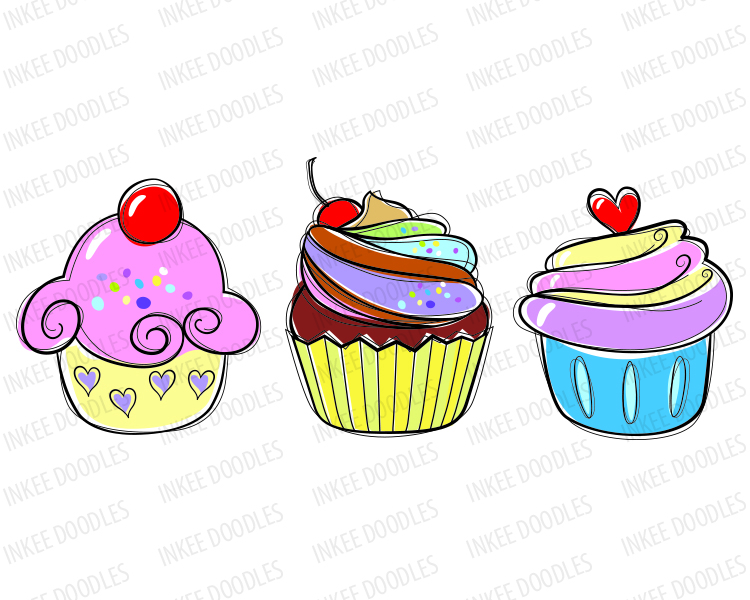 Candy clipart sweet food. Chocolate pencil and in