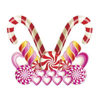 Candy clipart sweet food. Download sweets free png