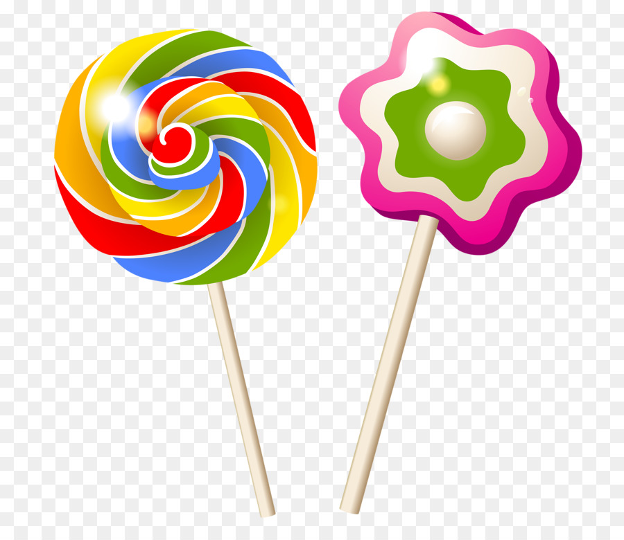 Background lollipop transparent . Candy clipart sweet food