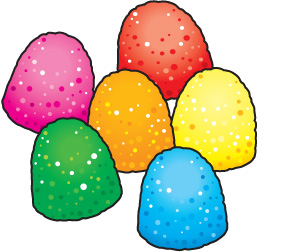 Candyland clipart. Free cliparts download clip