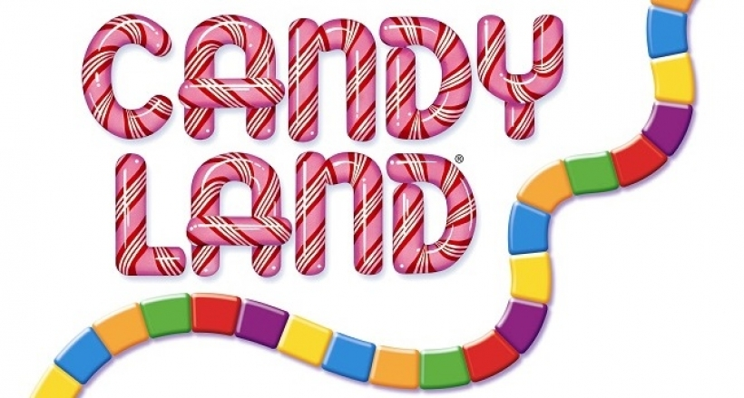 Free cliparts download clip. Candyland clipart