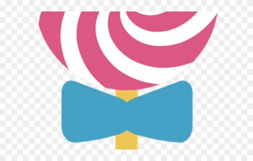 Original png download . Candyland clipart