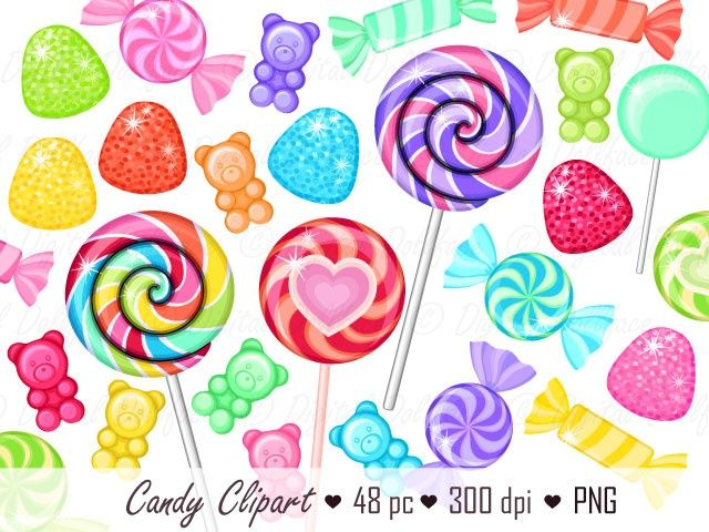 Pin on willy wonka. Candyland clipart