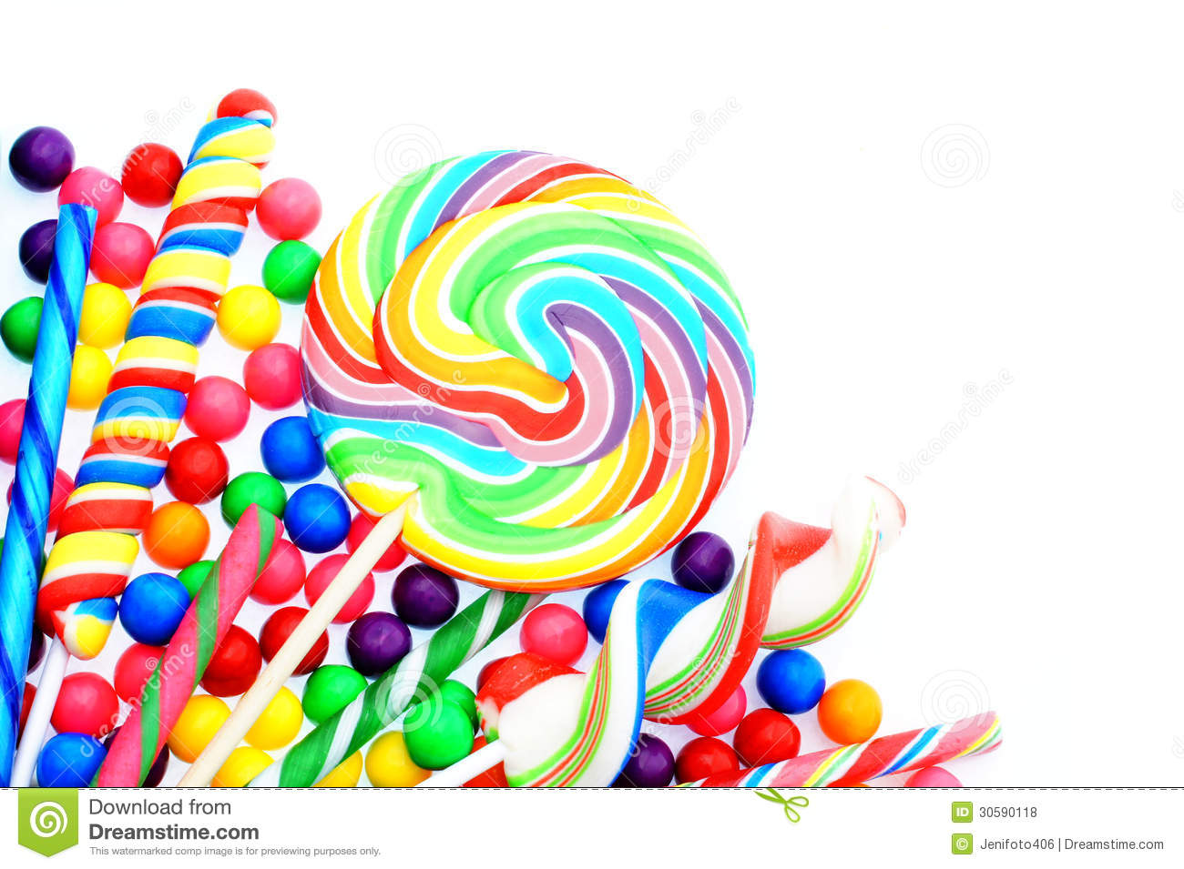 Candyland clipart border. Collection of free download