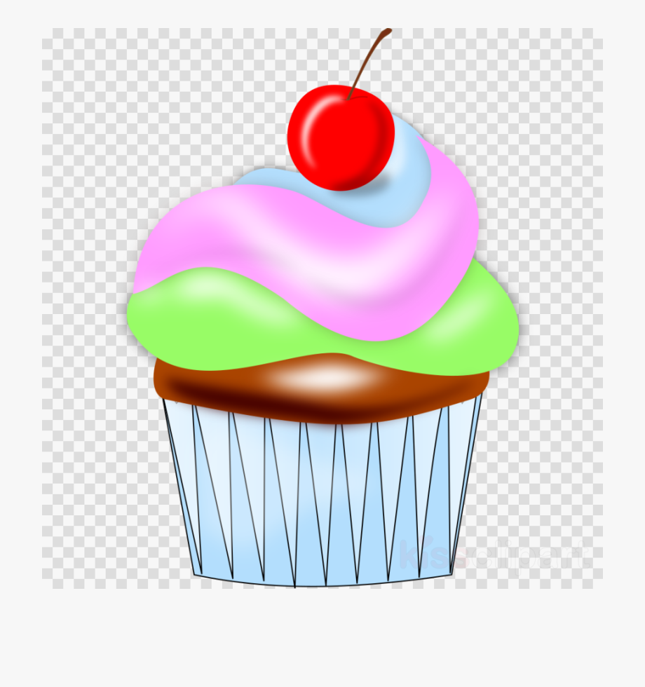 Candy png cliparts cartoons. Clipart cupcake candyland