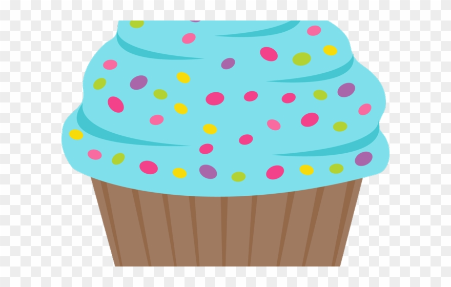 Cute free png . Clipart cupcake candyland