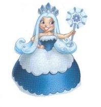 Candyland clipart queen frostine.  best cosplay ideas