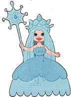 Candy land party pinterest. Candyland clipart queen frostine