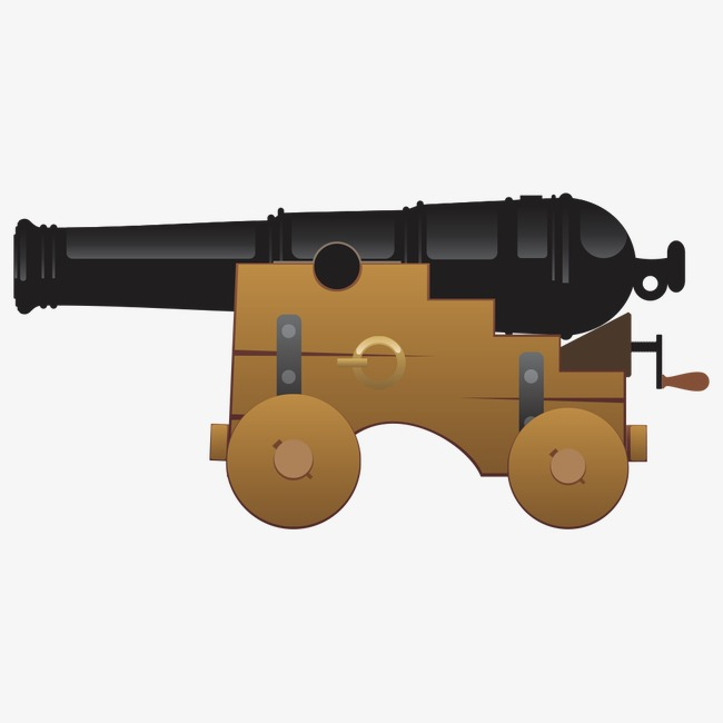 Artillery shell fort png. Cannon clipart