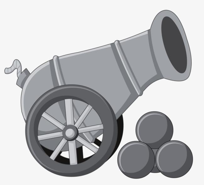 Barrel clipart cannon. Emission shell fodder png