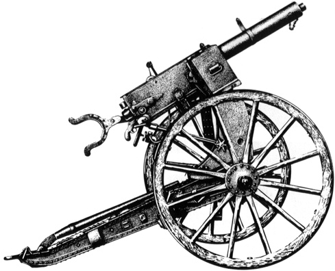 Cannon clipart war weapon. Wings of glory aerodrome