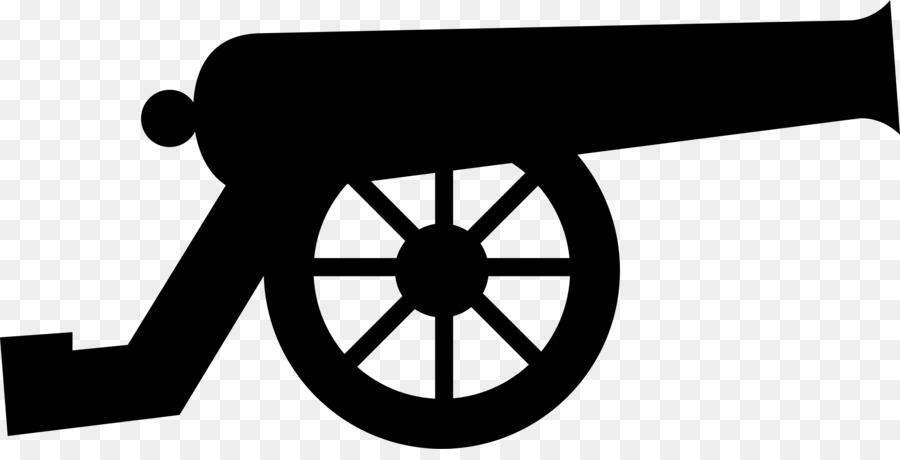 Clip art of dharma. Cannon clipart wheel