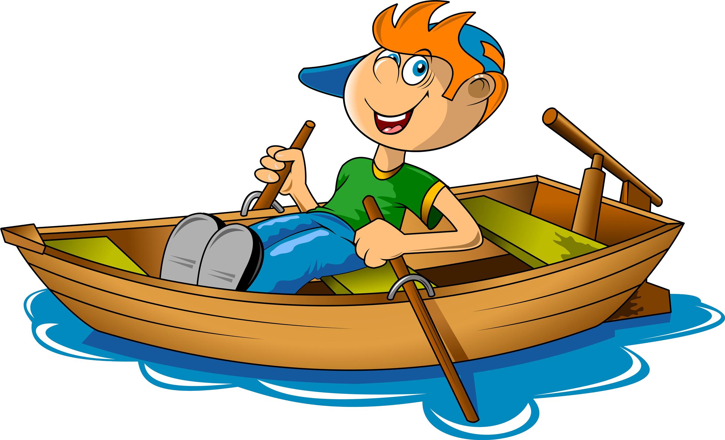 Rowing canoe clip art. Clipart boat water transport