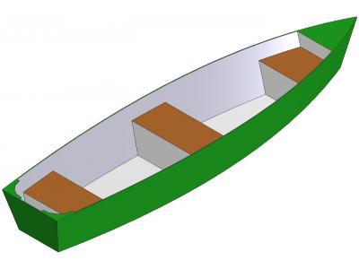 Canoe clipart pirogue. Momp jpg sign up