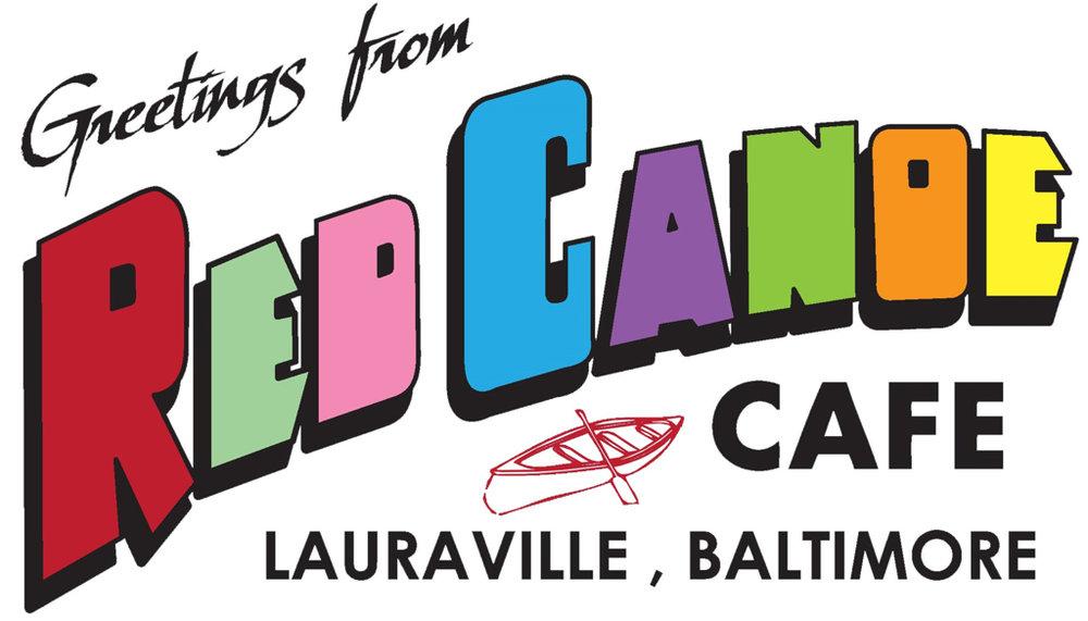 Cafe children s books. Canoe clipart red canoe