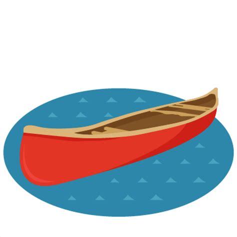 Canoe clipart red canoe. Clip art falcones
