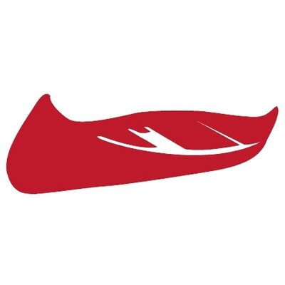 Promotions redcanoepromo twitter. Canoe clipart red canoe