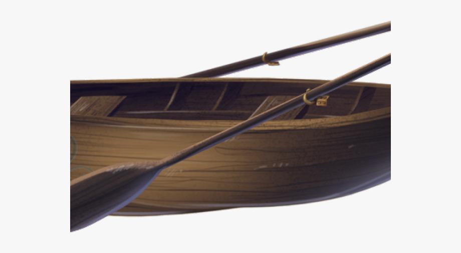 Boat rowing free cliparts. Canoe clipart skiff