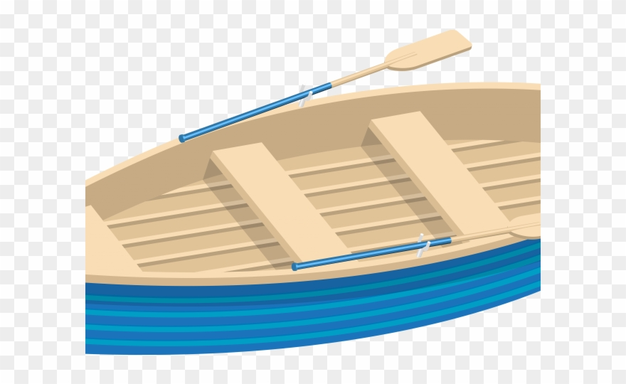 Png download pinclipart . Canoe clipart skiff