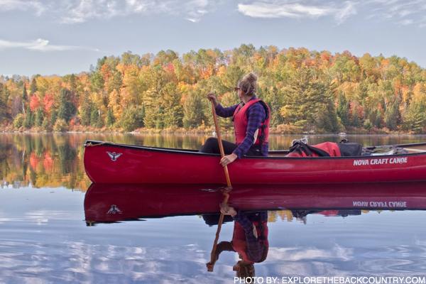 Nova craft paddle the. Canoe clipart wooden canoe