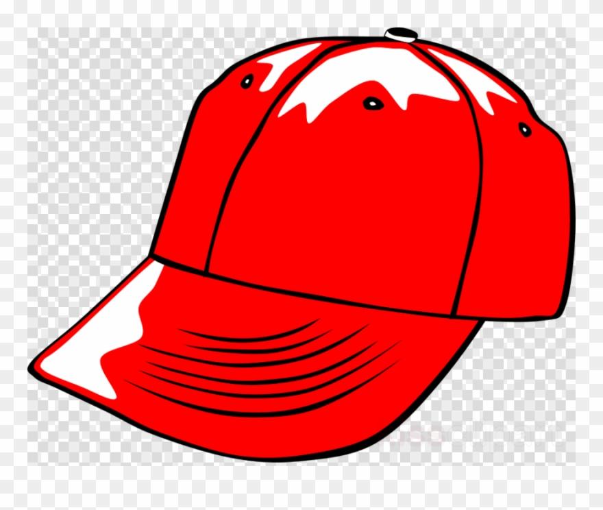 Hat baseball clip art. Cap clipart