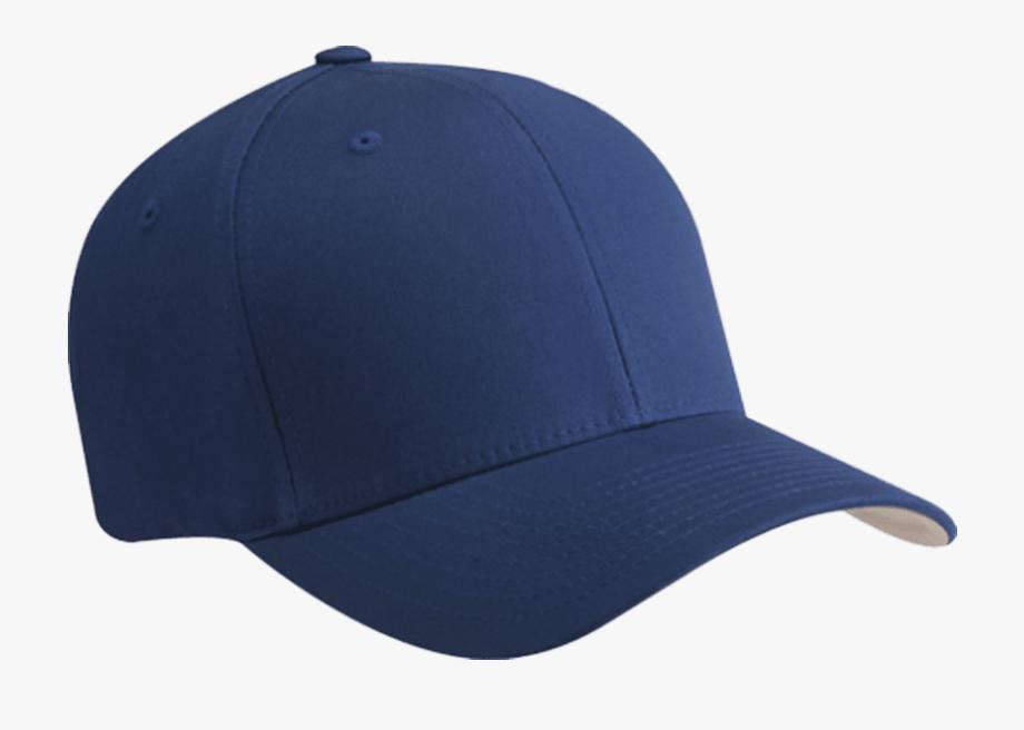 Cap clipart. Baseball blue object