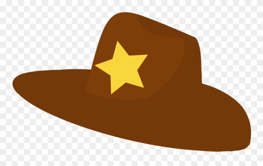 Animated hat free download. Cowboy clipart cowboy outfit