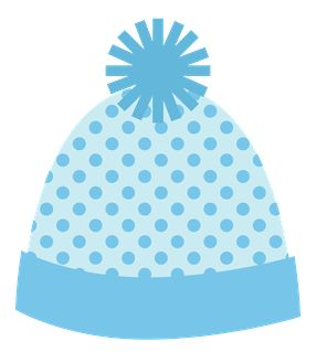 Free hat cliparts download. Mittens clipart baby boy