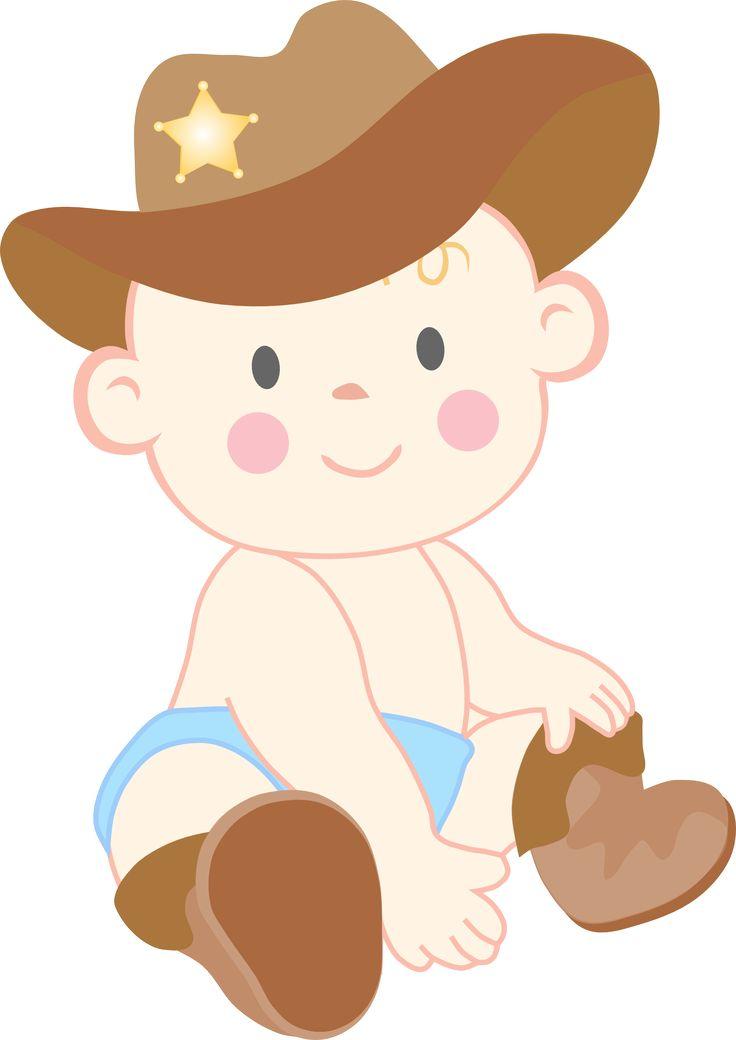 Cap clipart baby boy.  best shower images